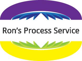 Ron's Process Services
