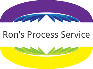 Ron's Process Services